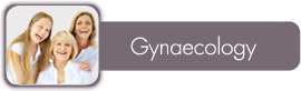 Gynaecology - North East Adelaide Obstetrics and Gynaecology