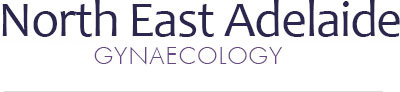North East Adelaide Obstetrics and Gynaecology